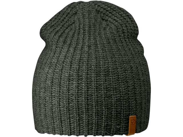 Fjällräven Övik Accesorios para la cabeza, mountain grey